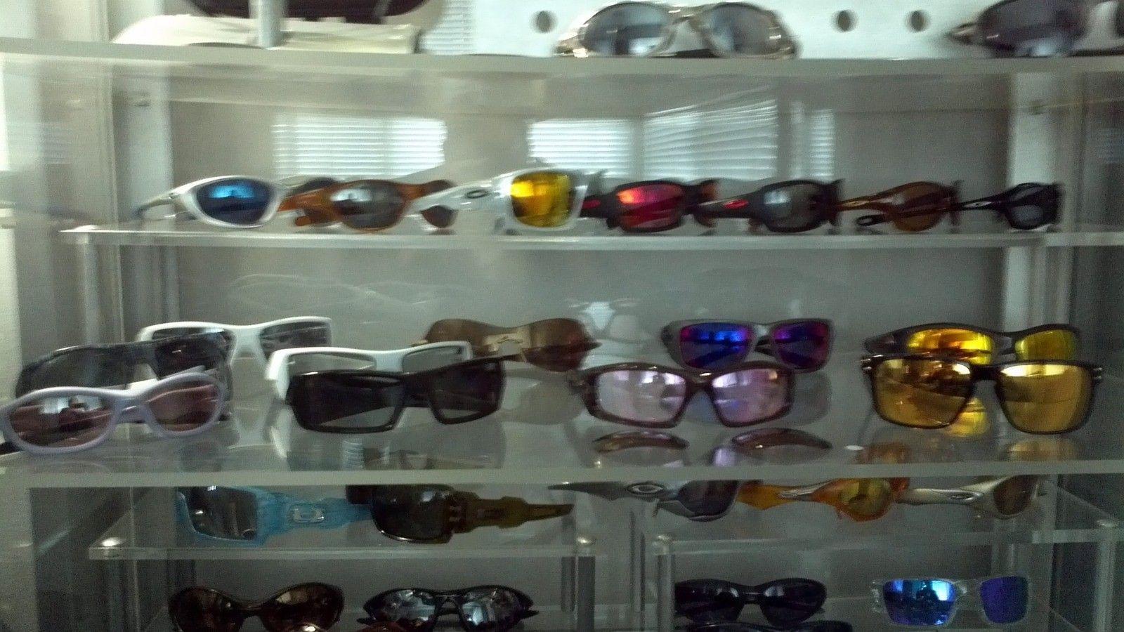 My Collection Setup - shelf3omatter.jpg