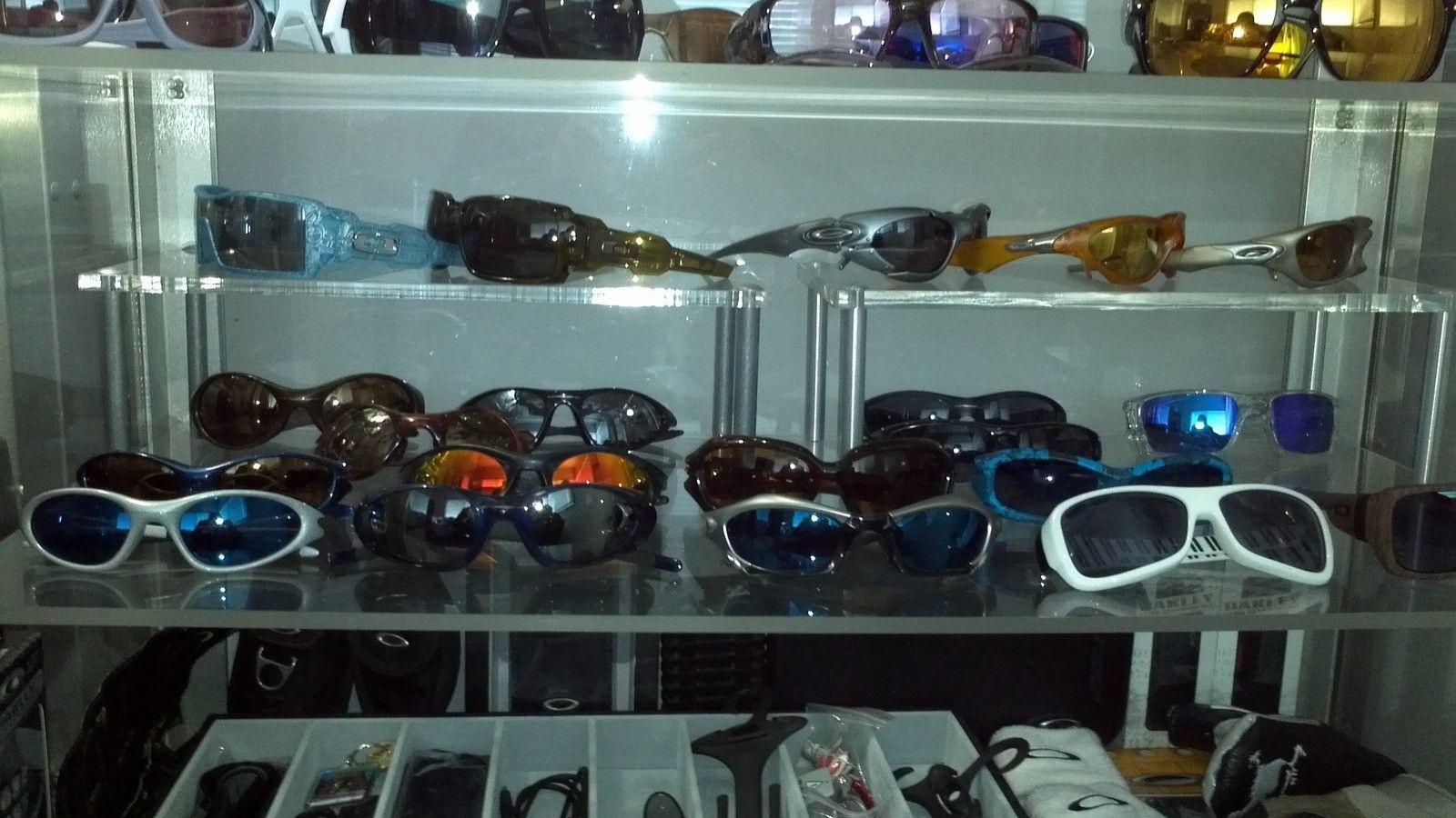 My Collection Setup - shelf4moreomatter.jpg