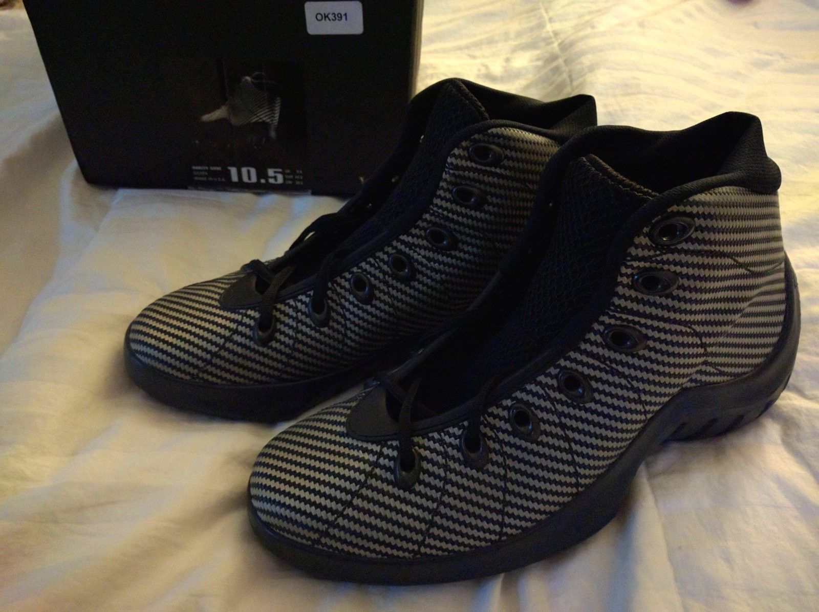 Shoe One(s) - Shoe One Grey Hightop.jpg