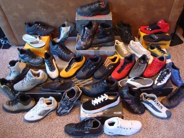 Any Sneakerheads In The House? - shoes_zps1a531f45.jpg