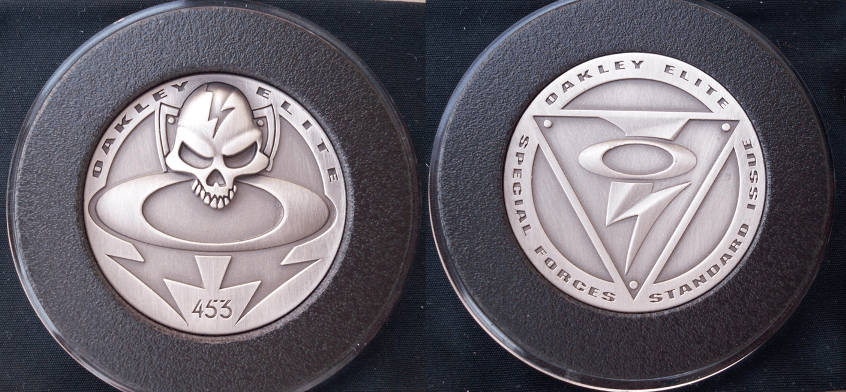 SI coin - si coin pic.png