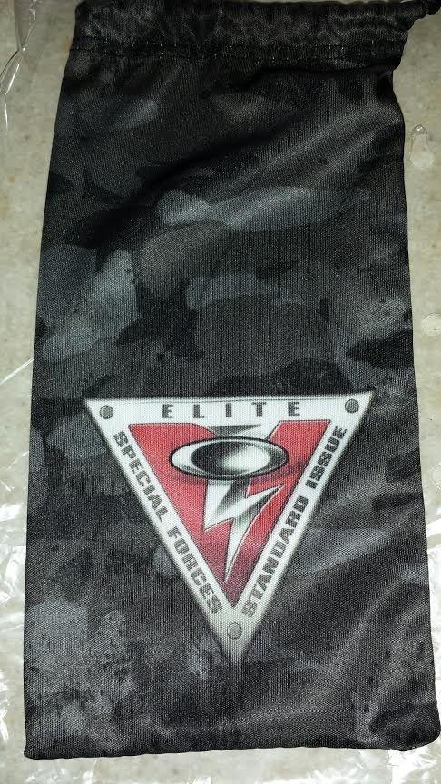 NEW Standard Issue Elite Camo Microfiber Bag - SIbag4.jpg