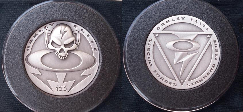 SI Coin - SICoin.png