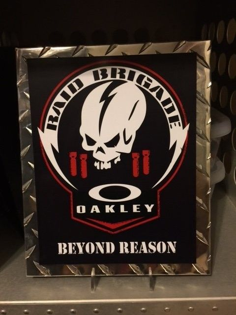 A Couple of Custom Signs I made for Myself - Sign.JPG