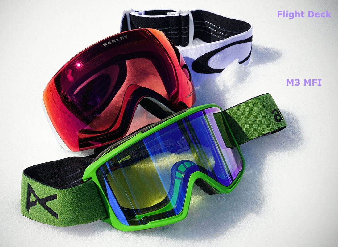 ~~~Ski goggles (framed vs. frameless).jpg