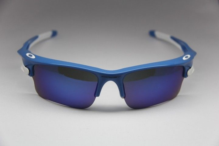 Sky Blue Frame With Ice Or Positive Red Lenses - SkyFastsIce.jpg
