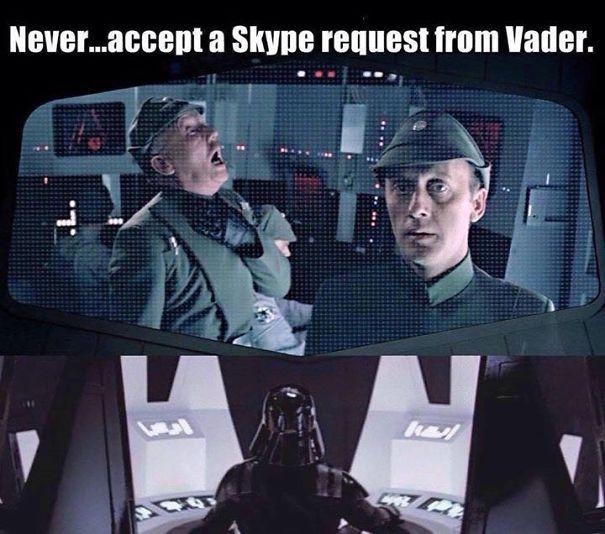 skype__605.jpg