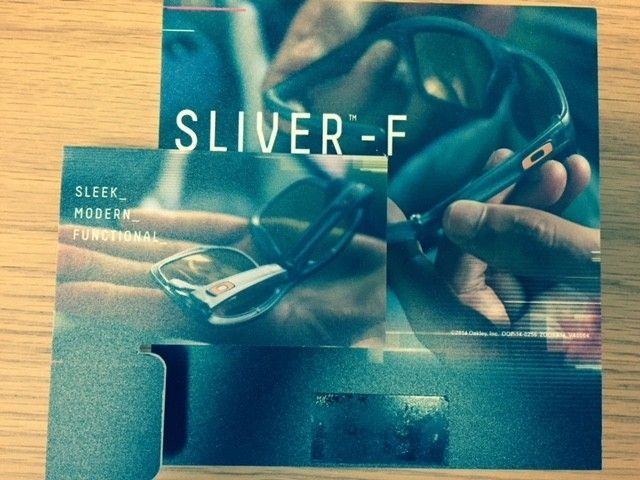 Sliver F display card/board $20 shipped in the USA - sliver F display.jpg