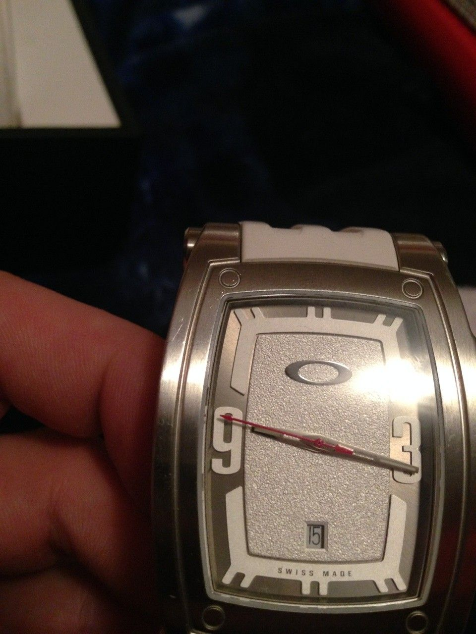 /WTS White Warrant Watch - sm1u.jpg