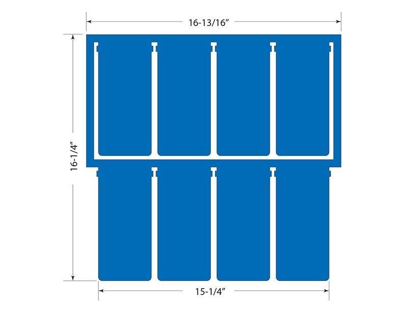 Final Prices For Lexan Bag Holders. - sn92.jpg