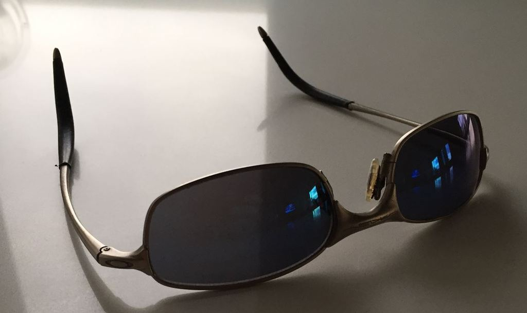 What model Oakleys are these? - SnipImage.jpg