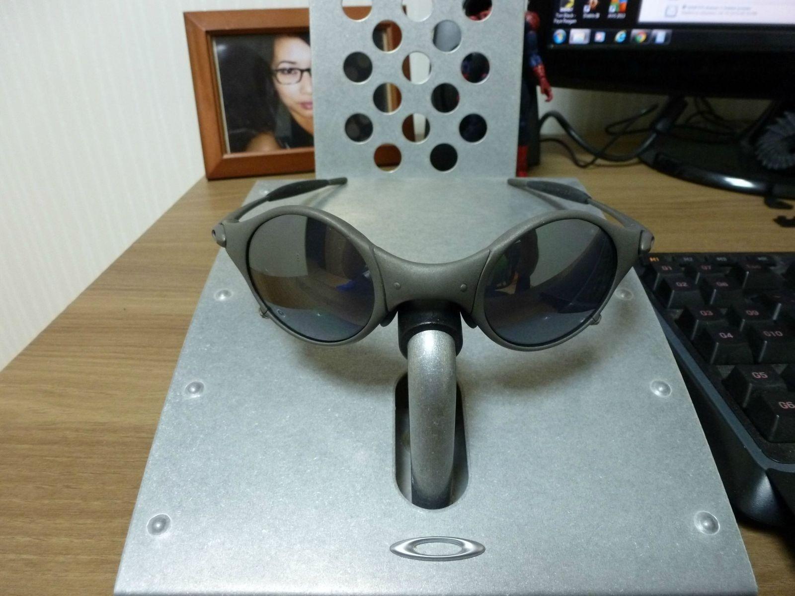 Oakley X Metal/Black Iridium Mars - So9uAR7.jpg