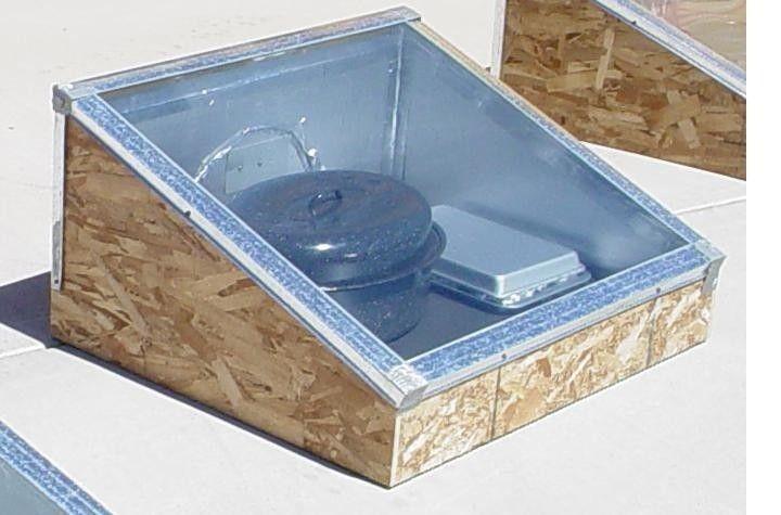 Safety Orange Cerakote Eyepatch 2 - Solar Oven Picture.jpg