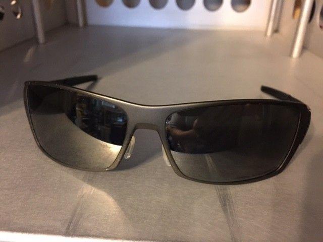 Oakley Polarized Spike $55 - Spike4.JPG