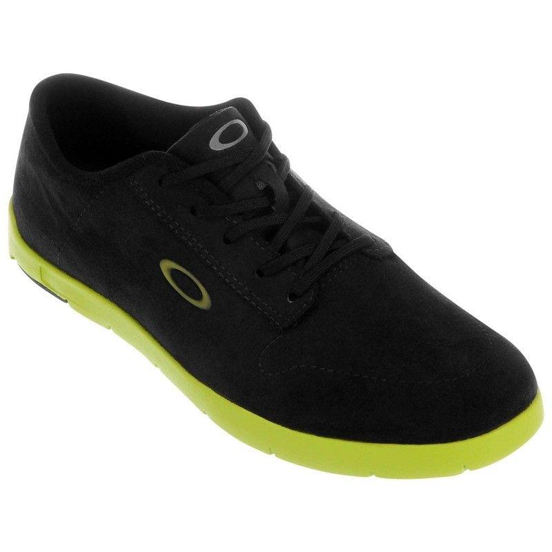Oakley Shoes, From Brazil - Spine_zpsuuryhn2w.jpg