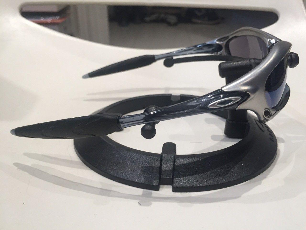 FMJ+ Splice with Ice Iridium Lenses - Splice - 2.jpg