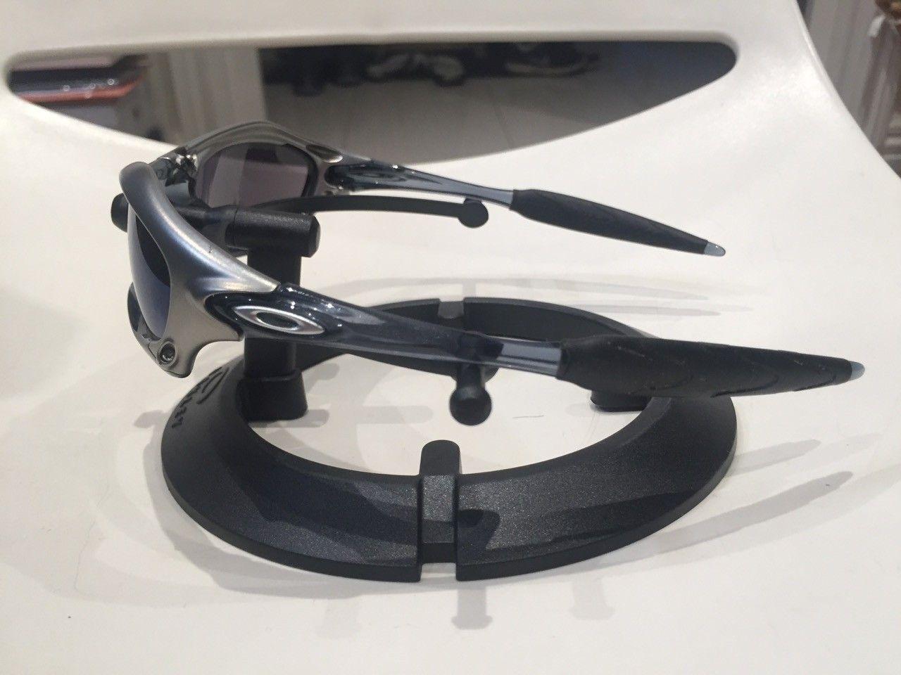 FMJ+ Splice with Ice Iridium Lenses - Splice - 3.jpg