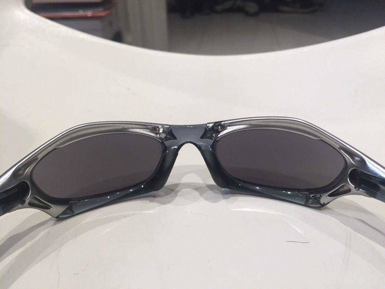 FMJ+ Splice with Ice Iridium Lenses - Splice - 5.jpg
