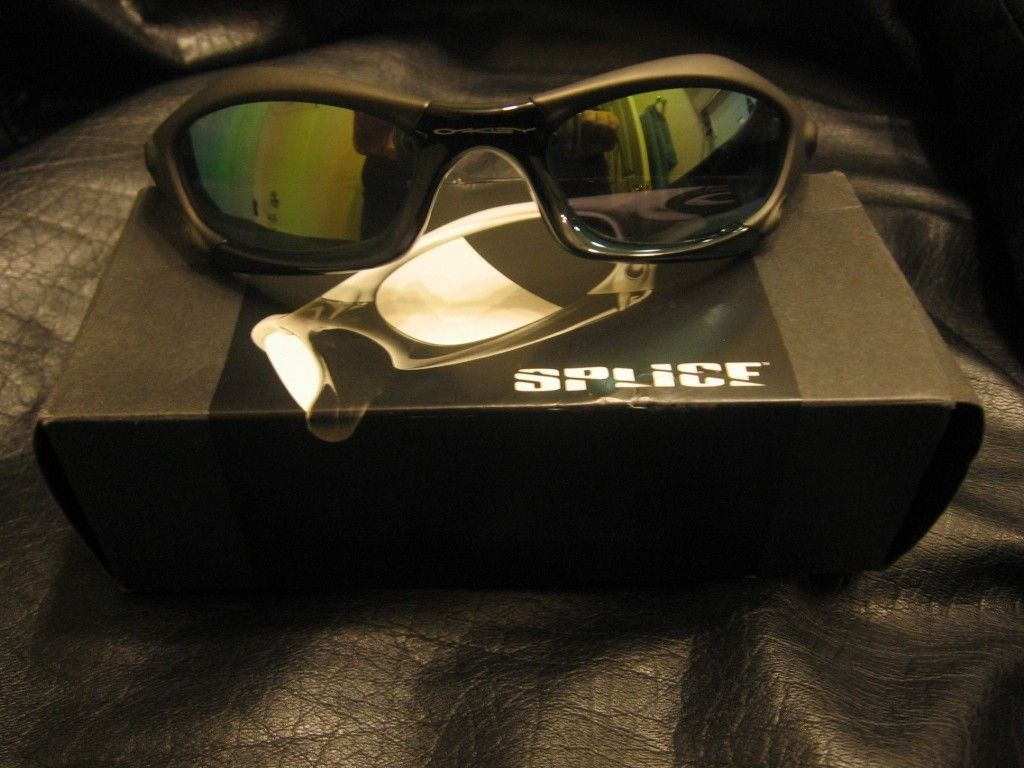 My Small But Growing Collection - Splice017_zpsfa378494.jpg