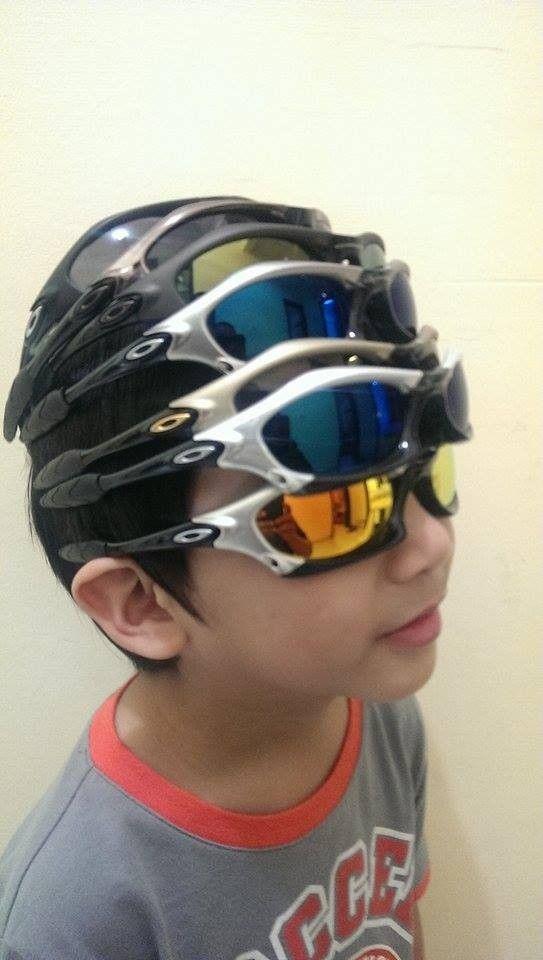 oakley sunglass outlet t4pe  oakley sunglasses outlet 路 how old is tyler oakley