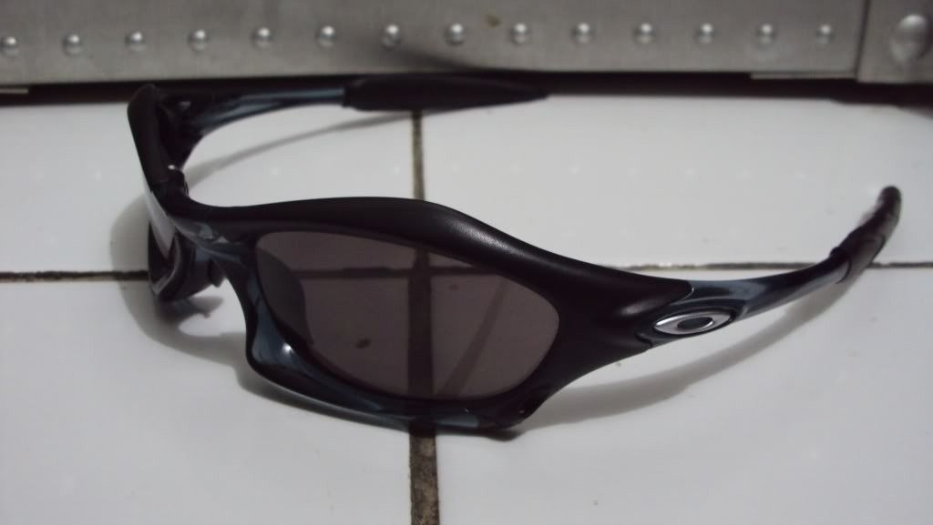 Splice Crystal/matte Black With Grey Lens - splice3.jpg