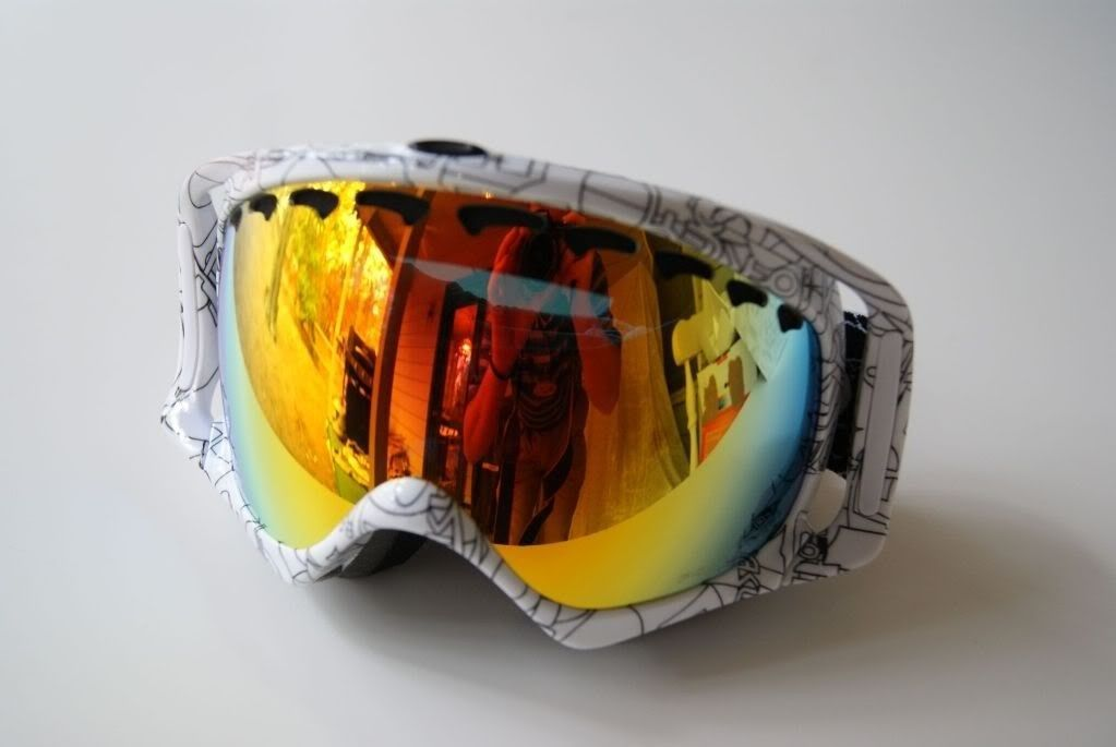 Got Some Cool Things In Recently - SpliceGoggletextfirepolarized.jpg