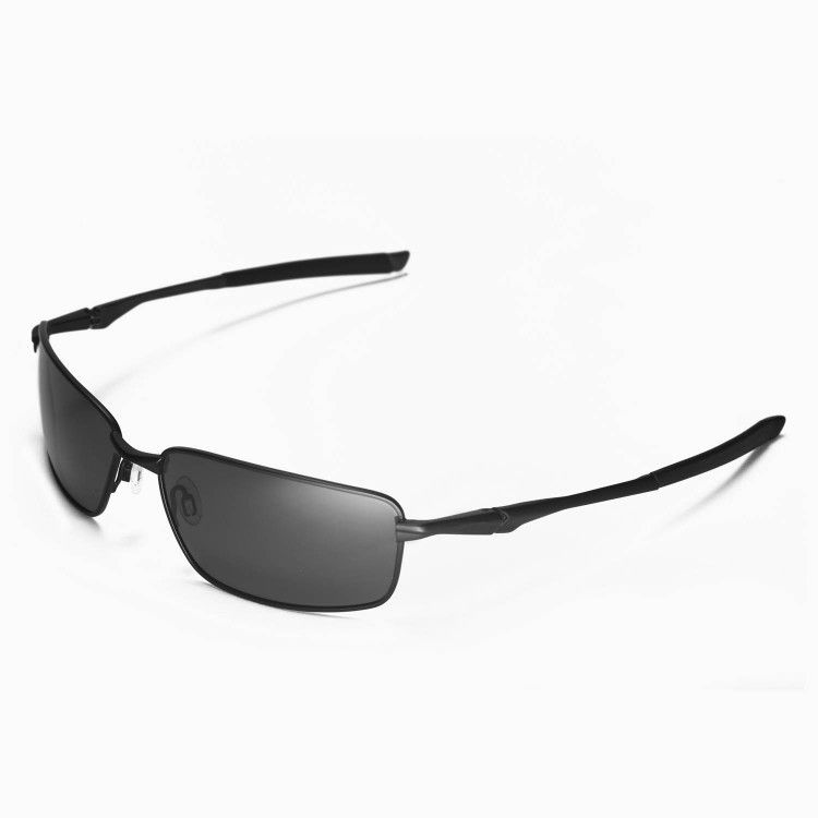 Splinter black frame, black iridium lens polarized - Splinter-BK-4p-750x750.jpg