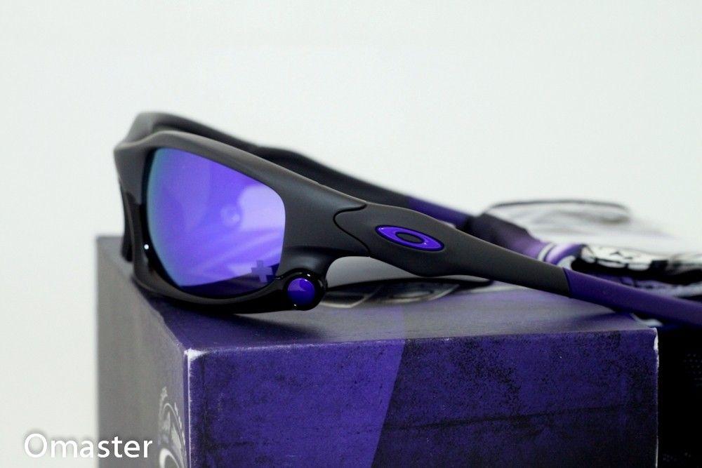 Oakley Lover from RP - Split-Jacket-Carbon-Violet-Iridium-Grey-Infinite-Hero-OO9099-172.jpg