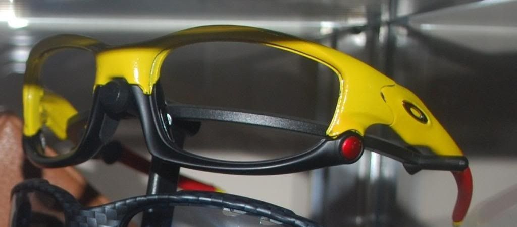 Get Run Over By Truck -> Safety Glasses - splits.jpg