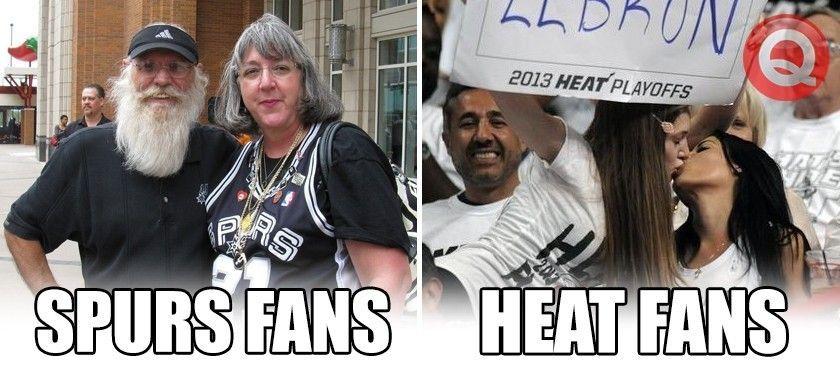 Binding Deal Between Me And Atrain! - Spurs-Fans-Heat-FAns_zps42bd3da1.jpg