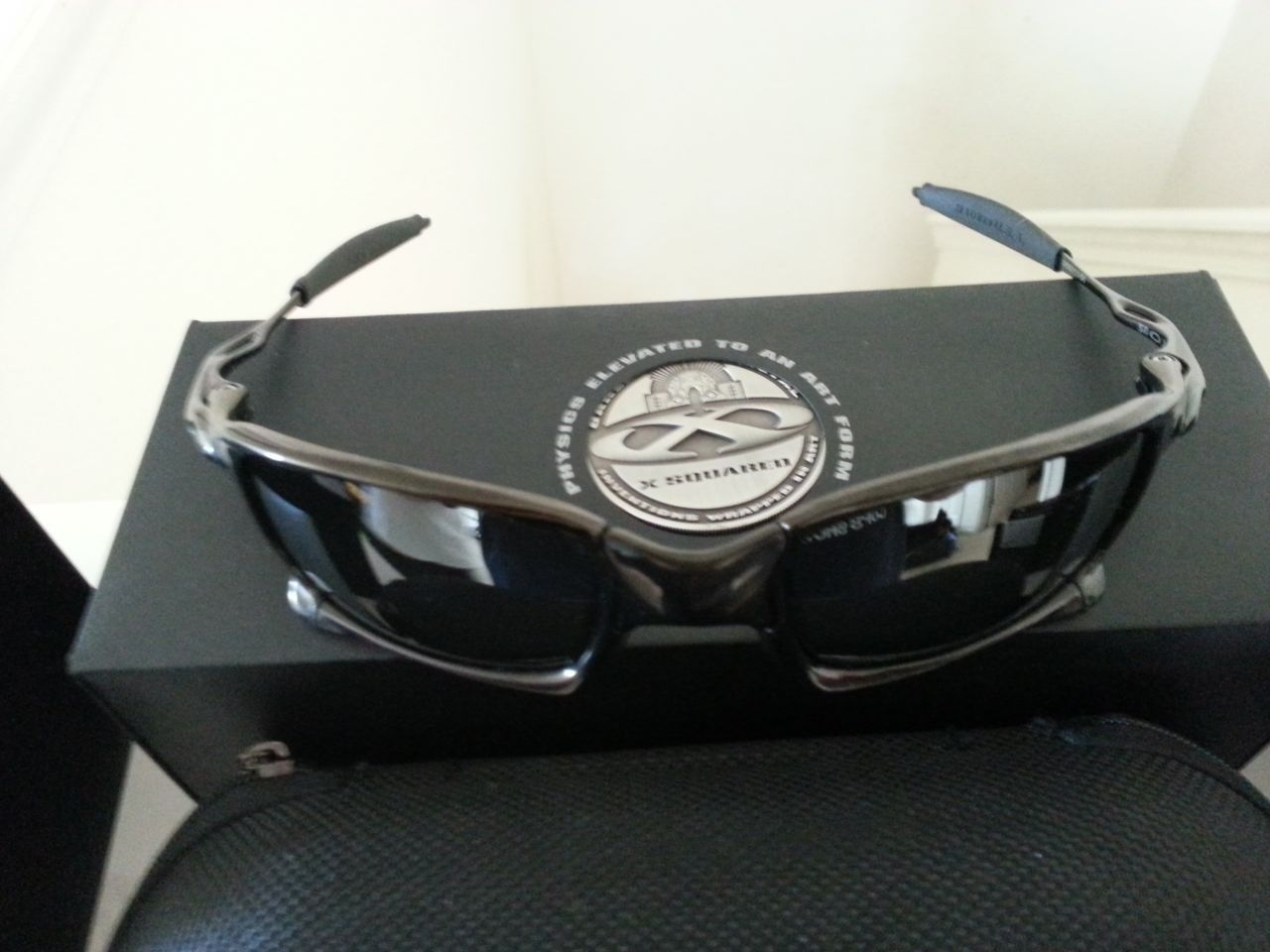 Oakley Carbon X-Squared Polarized - sqnf.jpg