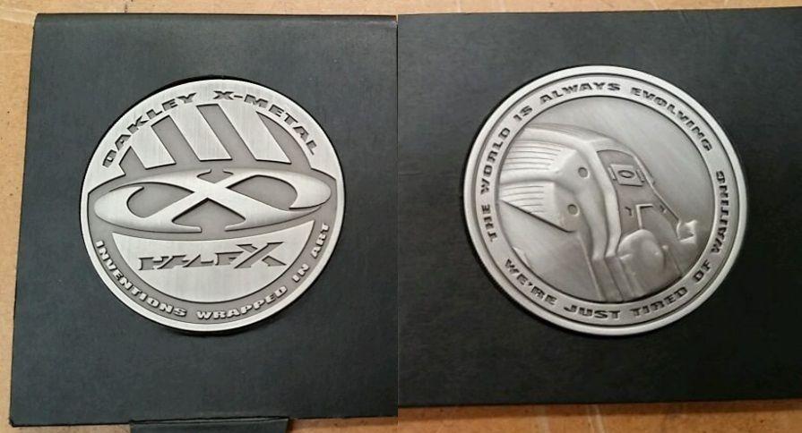 Challenge coins - ssdxcttk.jpg
