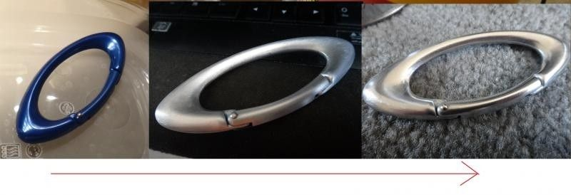 Project Success! - Removing Anodized Finish From Small Ellipse Carabiner Keychain! - stages_zps442918ad.jpg