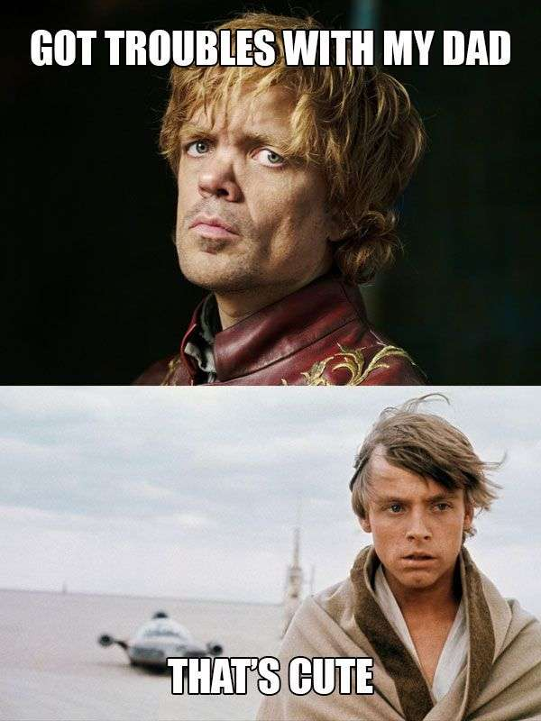 star-wars-memes.jpeg