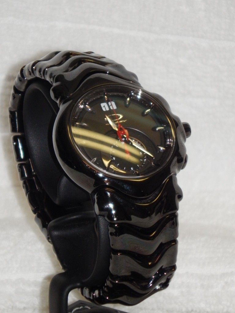 Judge Stealth Black watch New in Box - stealth%20judge%20II%207_zpsronpbbmv.jpg