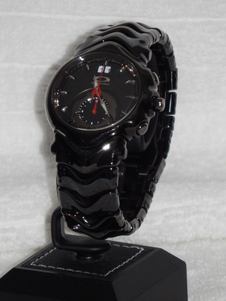 Judge Stealth Black watch New in Box - stealth%20judge%20II%209_zpsgqmijucw.jpg