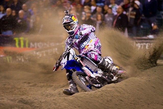Anaheim AMA Supercross - Stewart7_zps32fd3e05.jpg