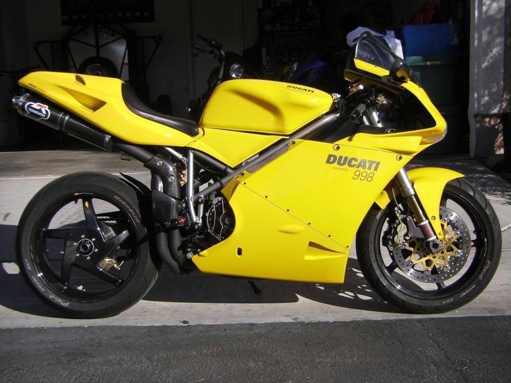 Ducati Juliets! - STH70034_zpsfa04a957.jpg
