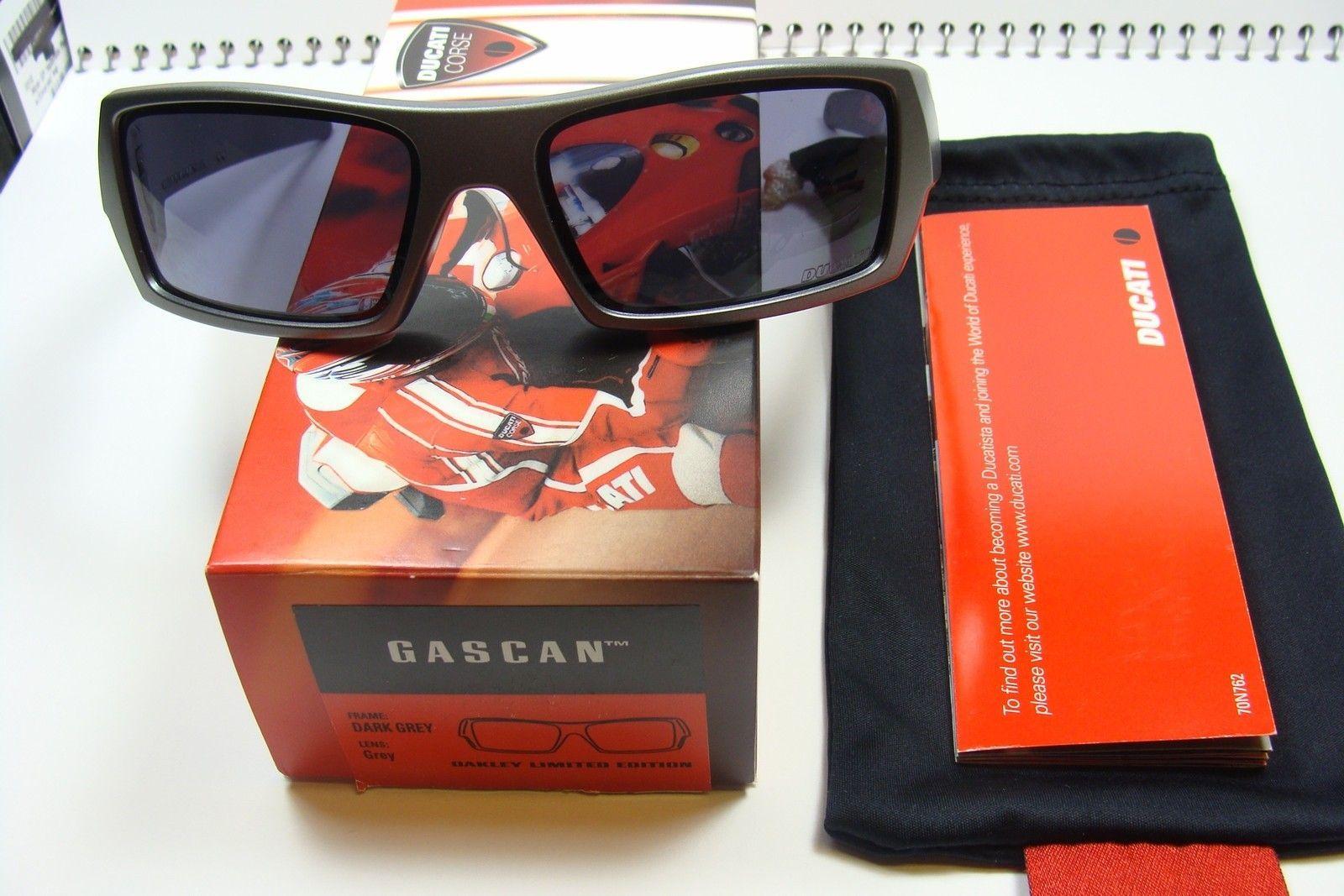 Ducati Gascan - Sete BOX, But Matte Black Glasses - sTHzH4j.jpg