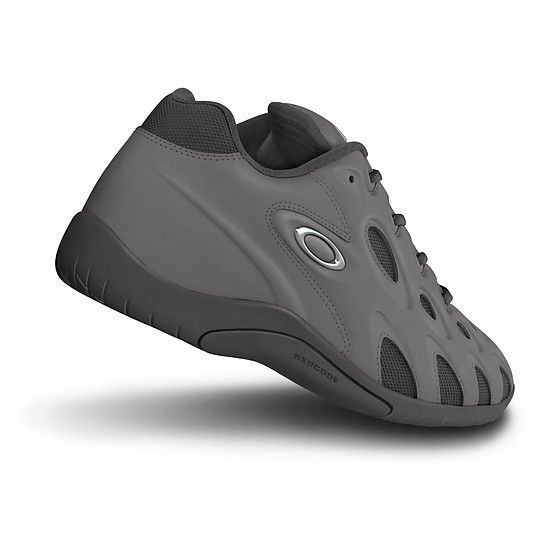"Oakley ""Stick"" Shoes...... - Stick_Charcoal_zpsbed2d627.jpg"