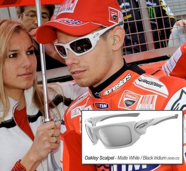 What MotoGP Riders Wear - stoner-scalpel.jpg