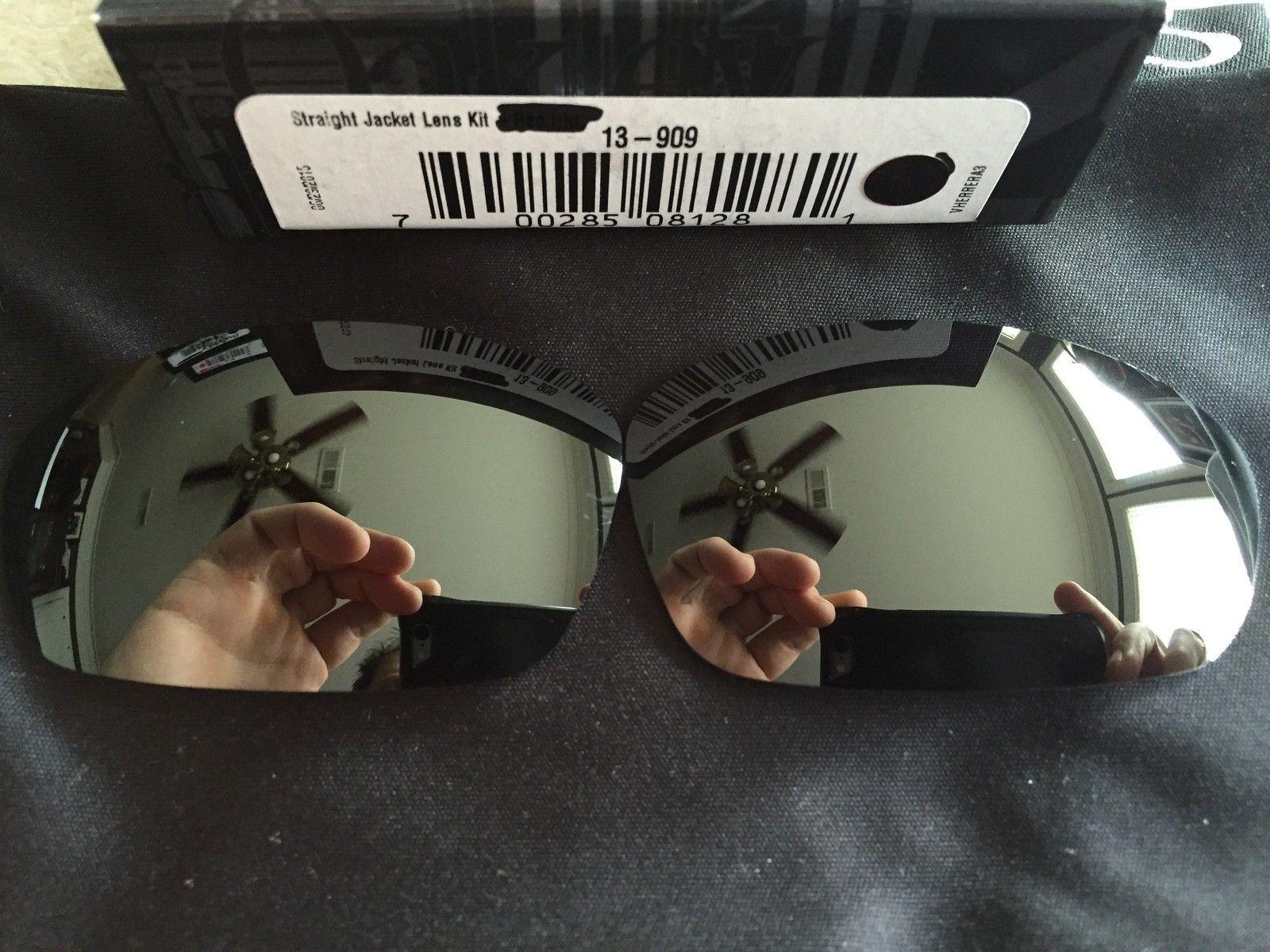Random OEM lenses sitting around - Straight jacket.JPG