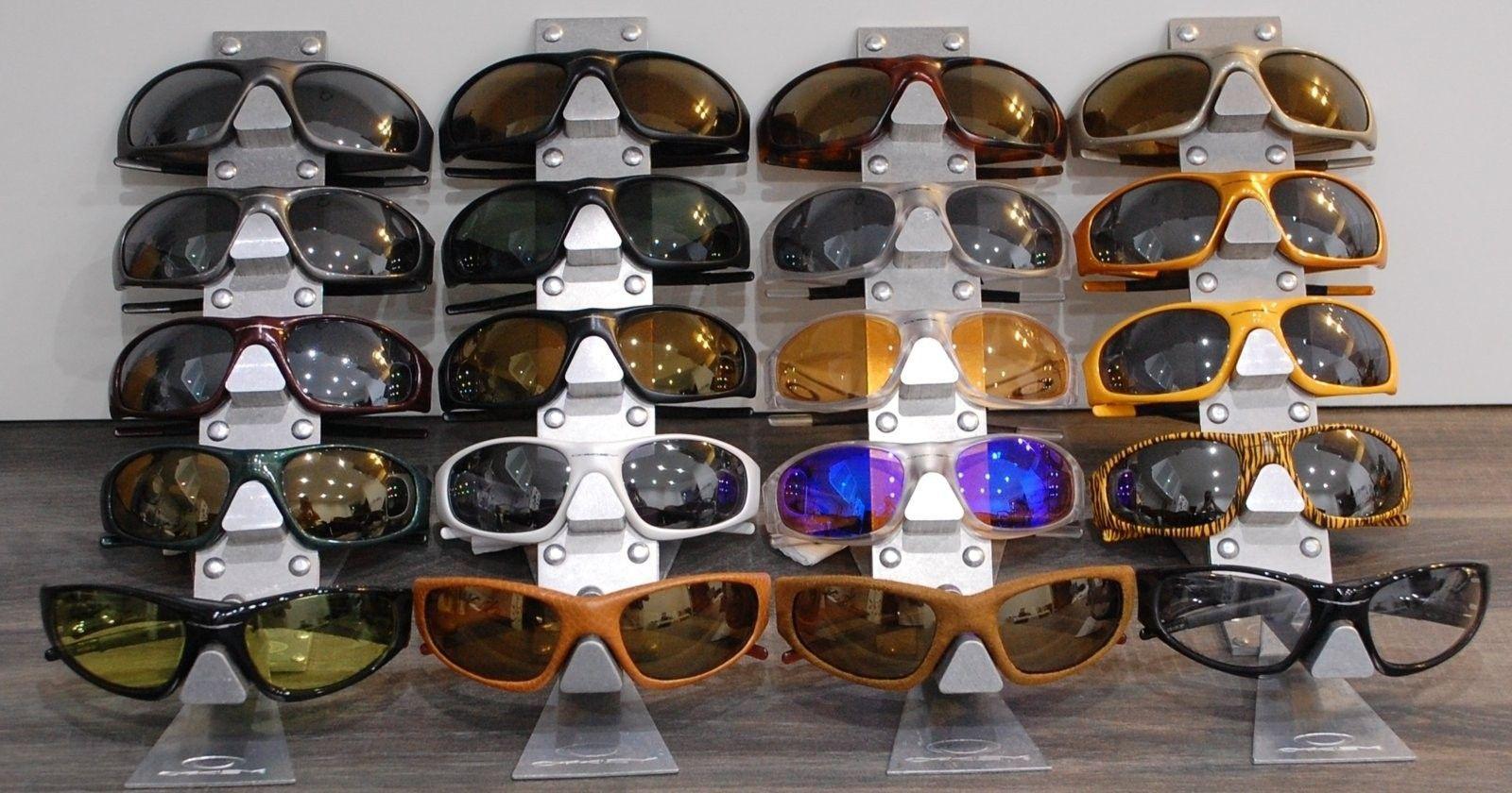 Trenchcoat lenses - Straight.jpg