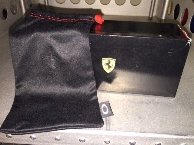 Ferrari Style Switch NEW/w Box   SOLD - StyleSwitch4.JPG
