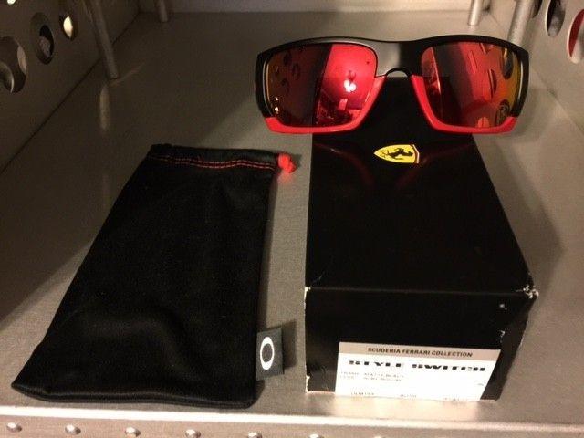 Ferrari Style Switch NEW/w Box   SOLD - StyleSwitch6.JPG