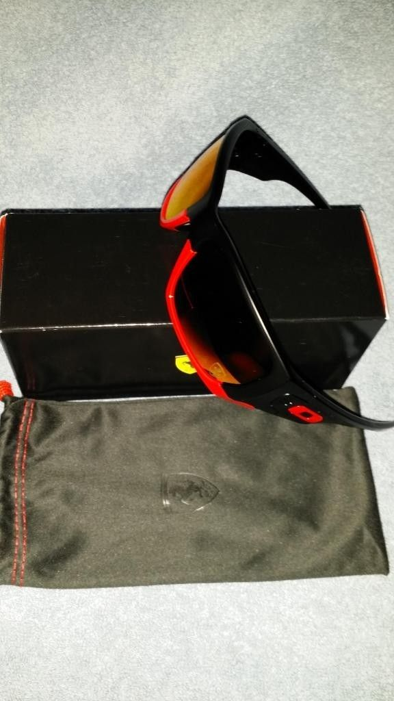Style Switch: Ferrari! - StyleSwitchFerrari2_zps721f3bc6.jpg