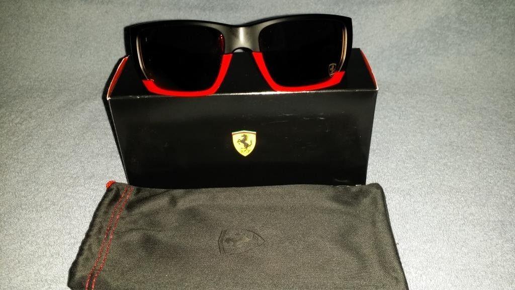 Style Switch: Ferrari! - StyleSwitchFerrari_zpsd95fec86.jpg