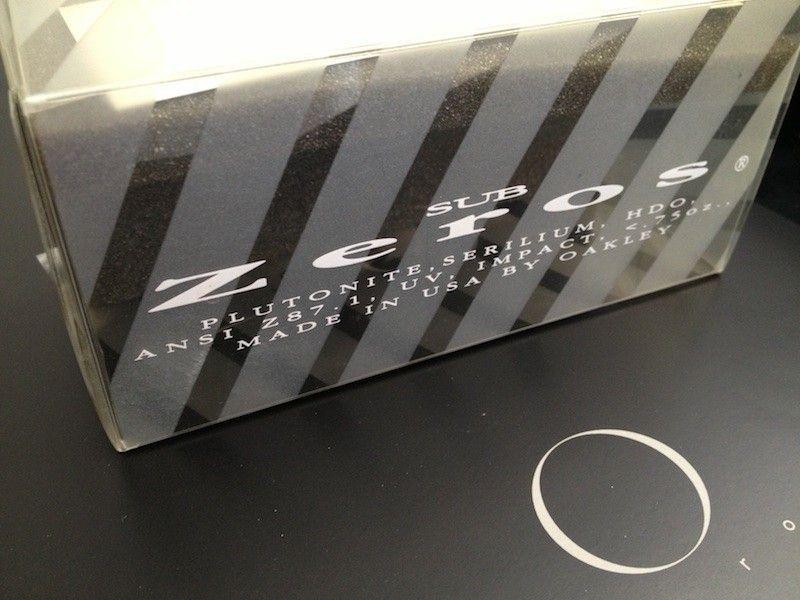 Sub Zero Splatter With Jim Rodger Signature - sub zero box.jpg