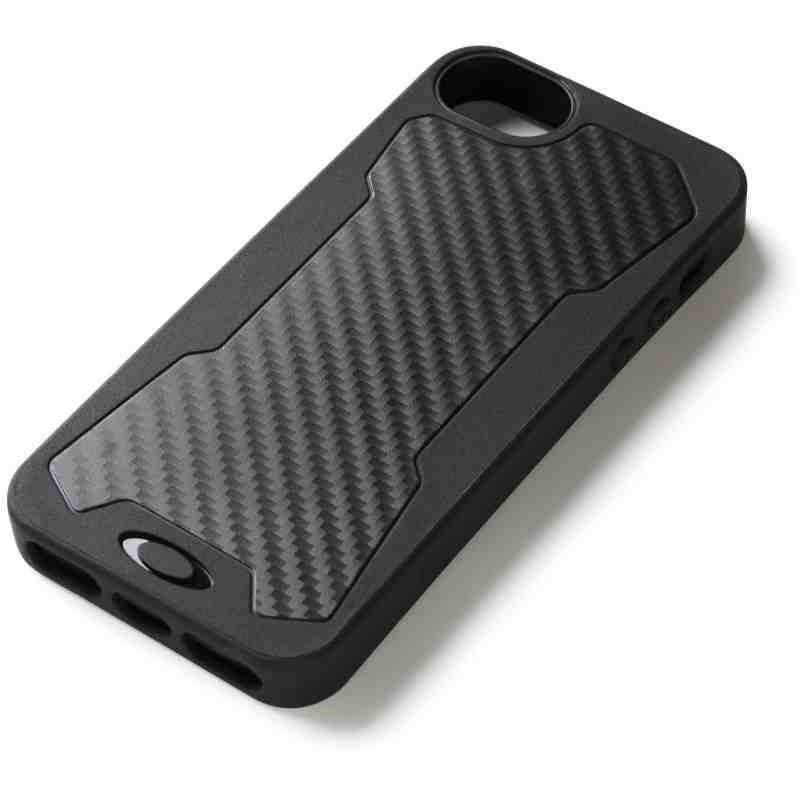 Oakley Cylinder Block IPhone4 Case - sujybadu.jpg
