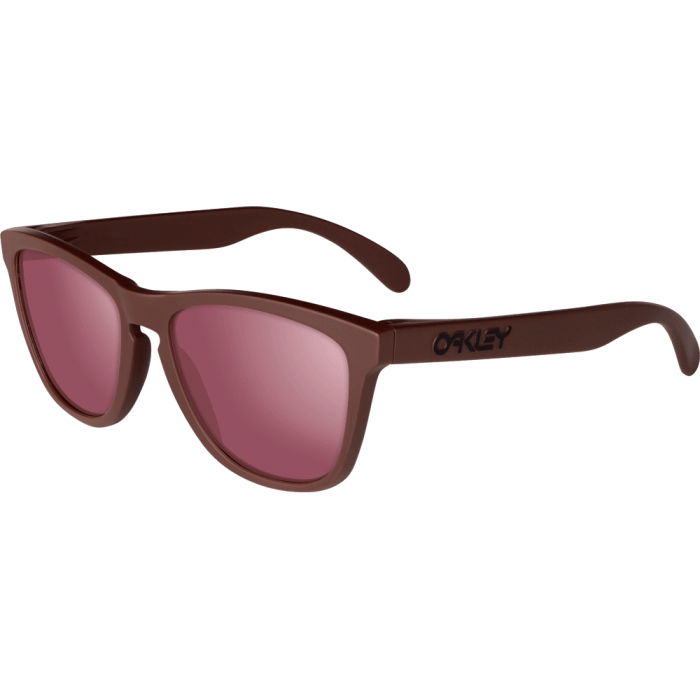 Oakley Summit Frogskins - Summit_Frogskins-_Basin_Redfw700fh700.png